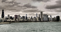Chicago (HDR)_09NOV15