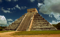 Chichen-Itza I_09NOV30