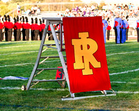 Pride of Rock Island