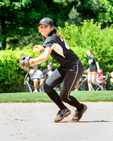 Fenwick Softball 14MAY31