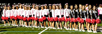 2017 Cheer & Others